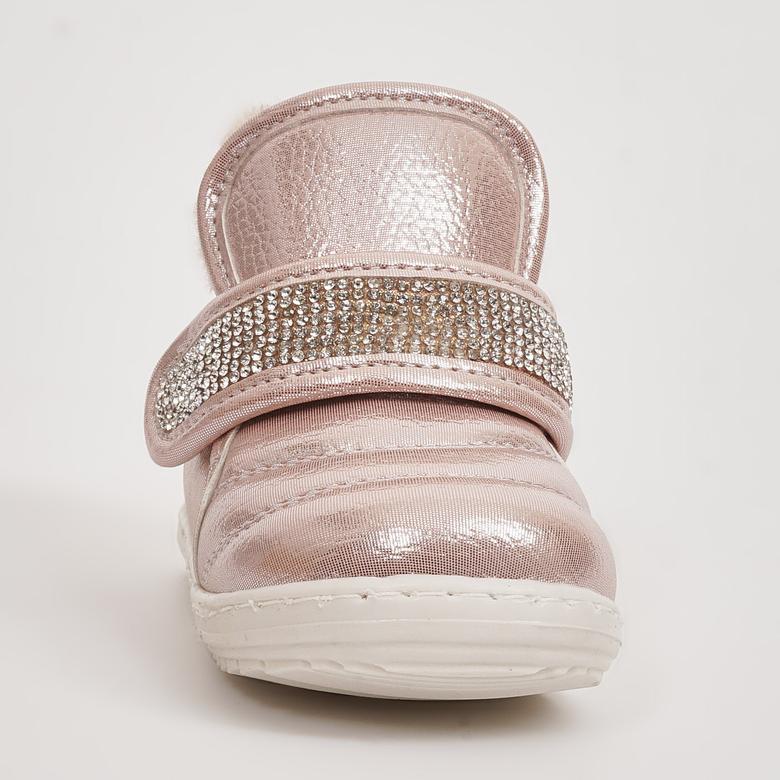 Kız Bebek Bot 2022GB10002