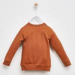 Erkek Çocuk Sweatshirt 2021BK08020