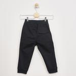 Erkek Çocuk Pantolon 2021BK04016