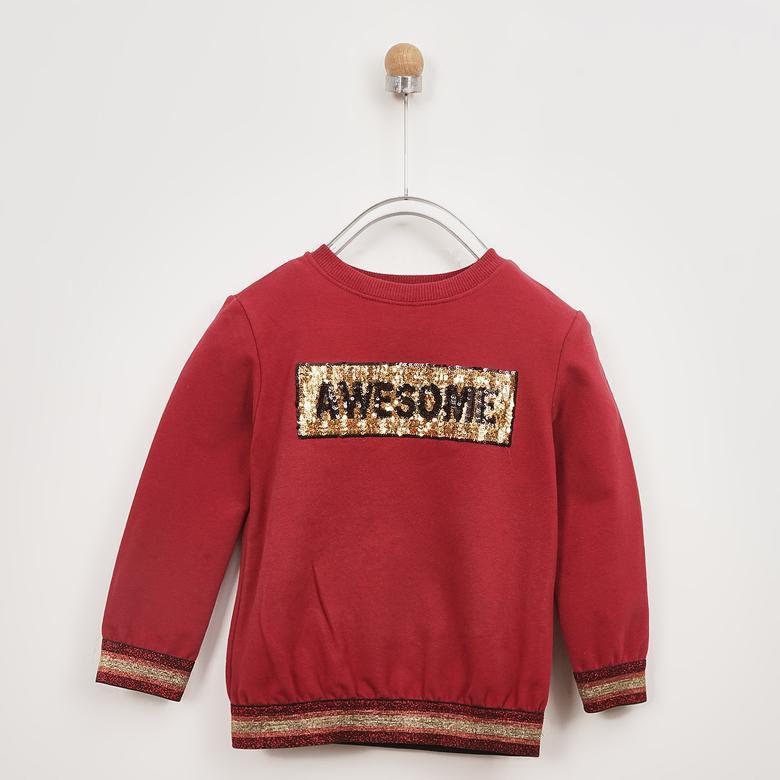 Sweatshirt 2021GK08055