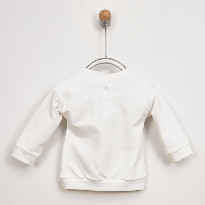 Sweatshirt 2021GB08021