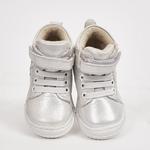 Kız Bebek Ayakkabı 2022GB10001