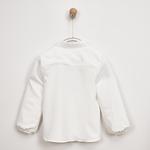 Kız Çocuk Gömlek 2021GK06011
