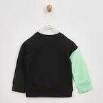 Kız Çocuk Sweatshirt 2021GK08064