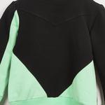 Kız Çocuk Sweatshirt 2021GK08065