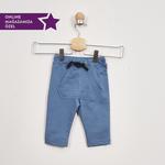 Erkek Bebek Eşofman Altı 2021BB01021