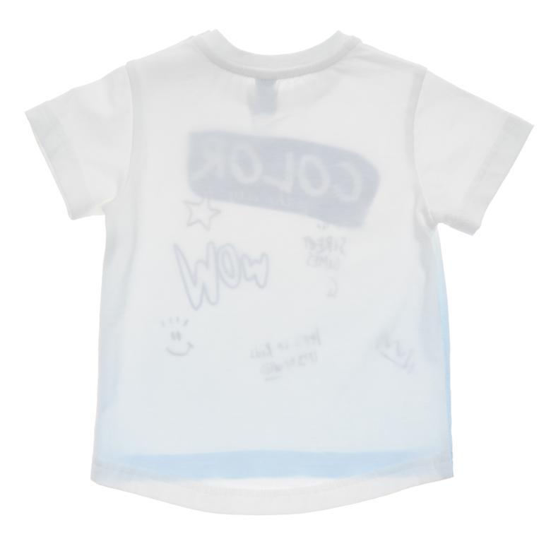 T-Shirt 19117095100
