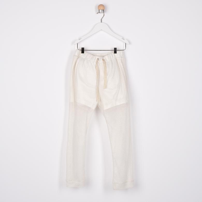 Kız Çocuk Örme Pantolon 2011GK04007