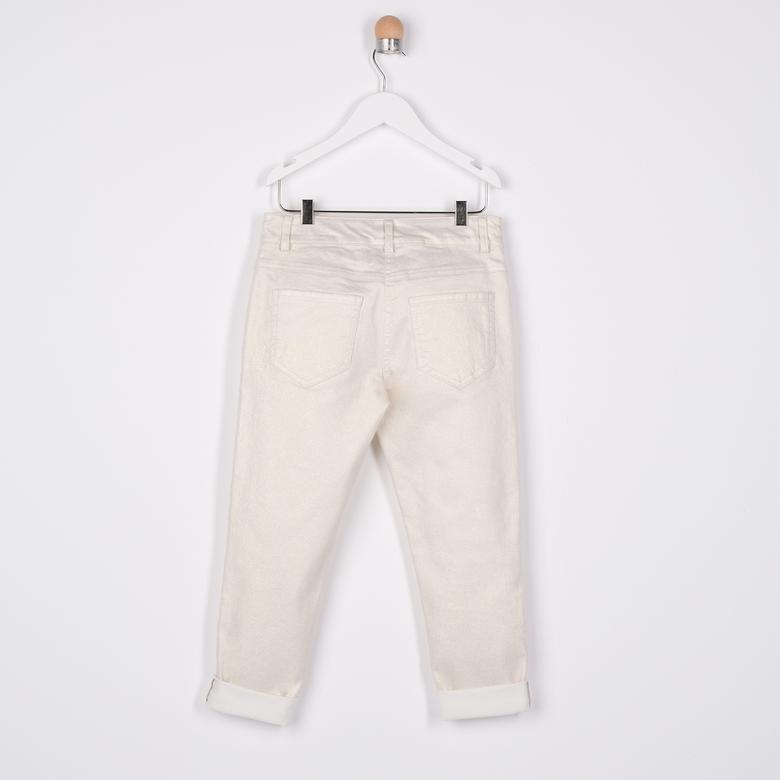 Kız Çocuk Pantolon 2011GK04008