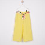 Kız Çocuk Pantolon 2011GK04013