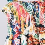 Kız Çocuk Elbise 2011GK26045