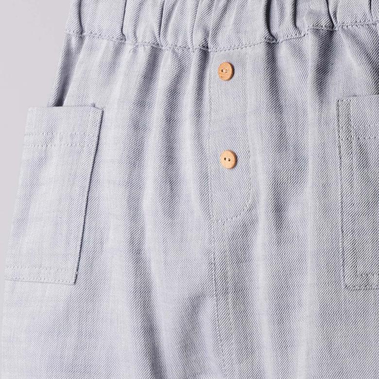 Erkek Bebek Pantolon 2011BB04009