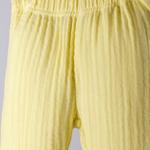 Kız Bebek Pantolon 2011GB04007