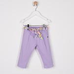 Kız Bebek Pantolon 2111GB04004