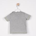 Erkek Bebek T-Shirt 2111BB05002