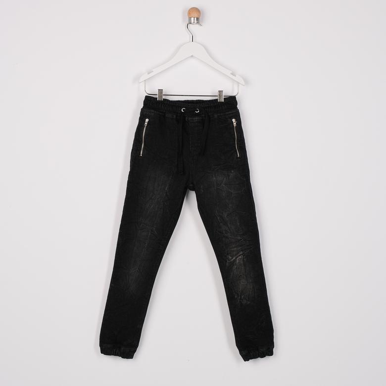 Erkek Çocuk Denim Pantolon 2111BK04001