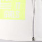 Kız Çocuk Sweatshirt 2111GK08003