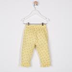 Kız Bebek Pantolon 2011GB04010