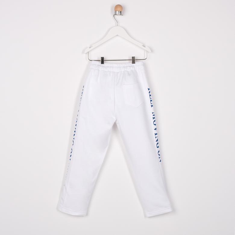 Erkek Çocuk Örme Pantolon 2111BK04009