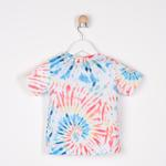 Erkek Bebek T-Shirt 2111BB05042