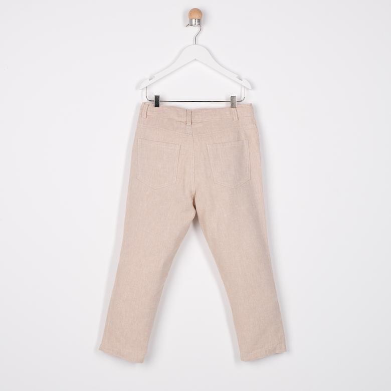 Erkek Çocuk Pantolon 2111BK04010