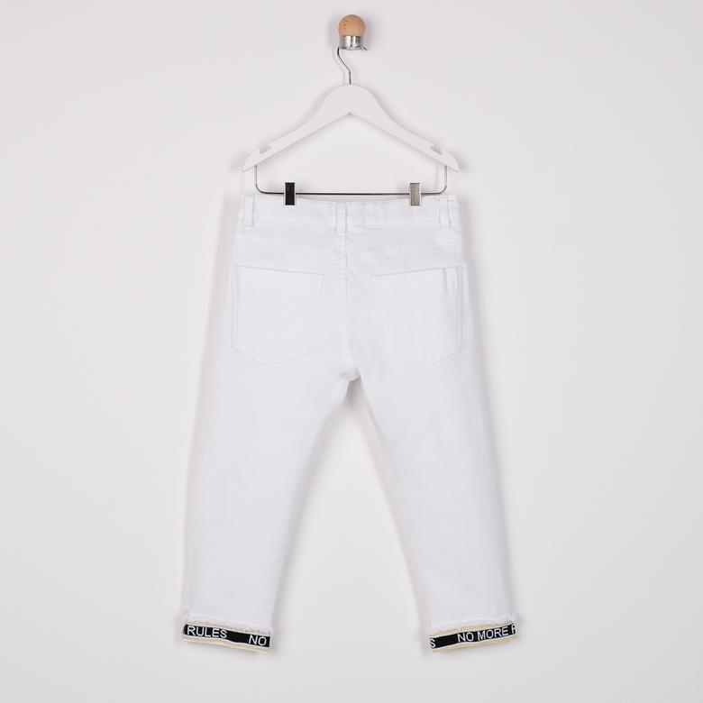 Erkek Çocuk Pantolon 2111BK04011