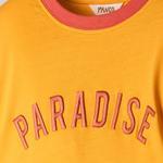 Erkek Çocuk T-Shirt 2111BK05058