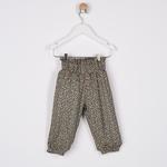 Kız Bebek Pantolon 2111GB04012