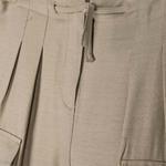Kız Çocuk Pantolon 2111GK04015