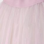 Kız Çocuk Tütü Etek 2111GK13018