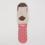 Kız Çocuk 2 li Çorap 2022GK11008