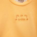 Kız Bebek 2'li Takım 2111GB17016