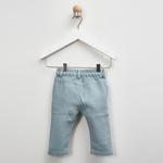 Erkek Bebek Pantolon 2111BB04008