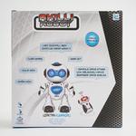 Unisex Çocuk Akıllı Robot Oyuncak 9932UK68002