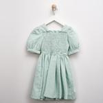 Kız Çocuk Elbise 2011GK26039