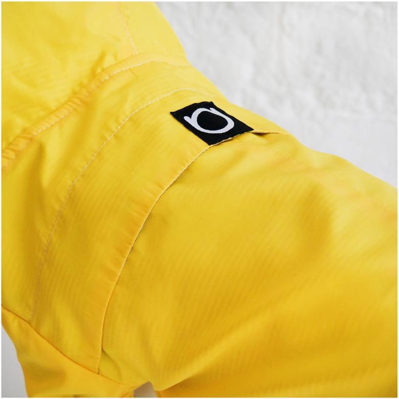 Aelius Pet Yağmurluk 9931UK33005
