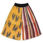 Kız Çocuk Pantolon 2111GK04008