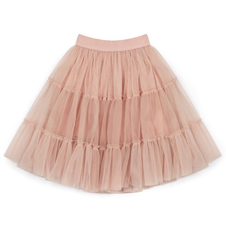 Kız Çocuk Etek 2111GK13011
