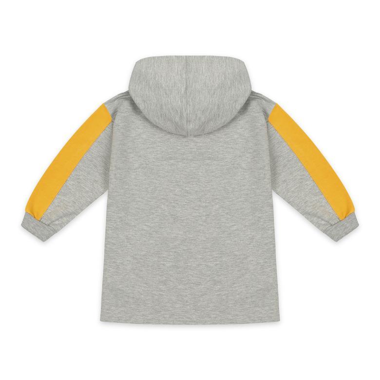 Kız Çocuk Örme Elbise 2111GK26018