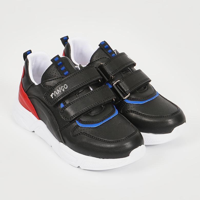 Erkek Çocuk Sneaker 2112BK10004
