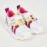 Kız Çocuk Sneaker 2112GK10008