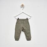 Erkek Bebek Eşofman Altı 2111BB01011