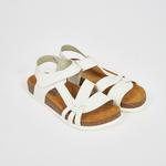 Kız Çocuk Sandalet 2112GK10001