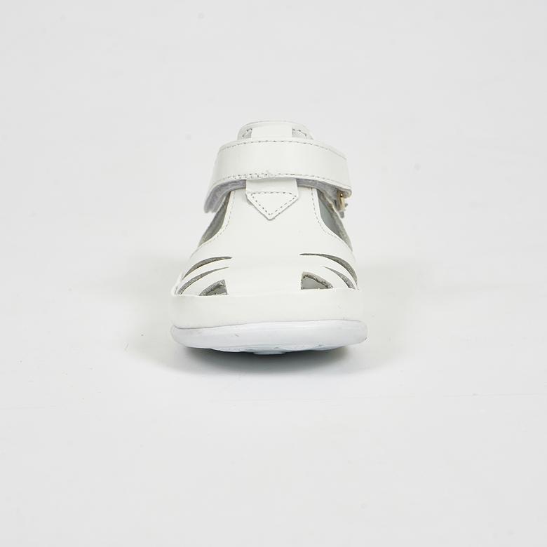 Unisex Bebek Ayakkabı 2112UB10001