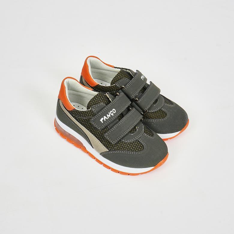 Erkek Çocuk Sneaker 2112BK10002