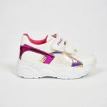 Kız Çocuk Sneaker 2112GK10005