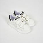 Unisex Çocuk Sneaker 2112UK10002