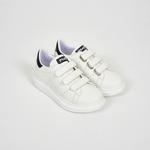 Unisex Çocuk Sneaker 2112UK10003