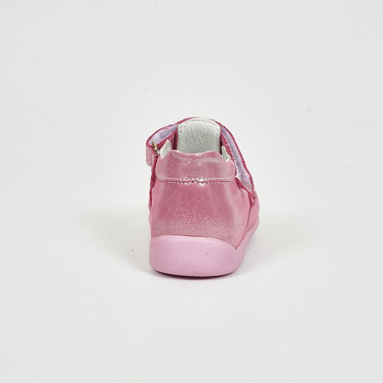 Kız Bebek Ayakkabı 2112GB10001