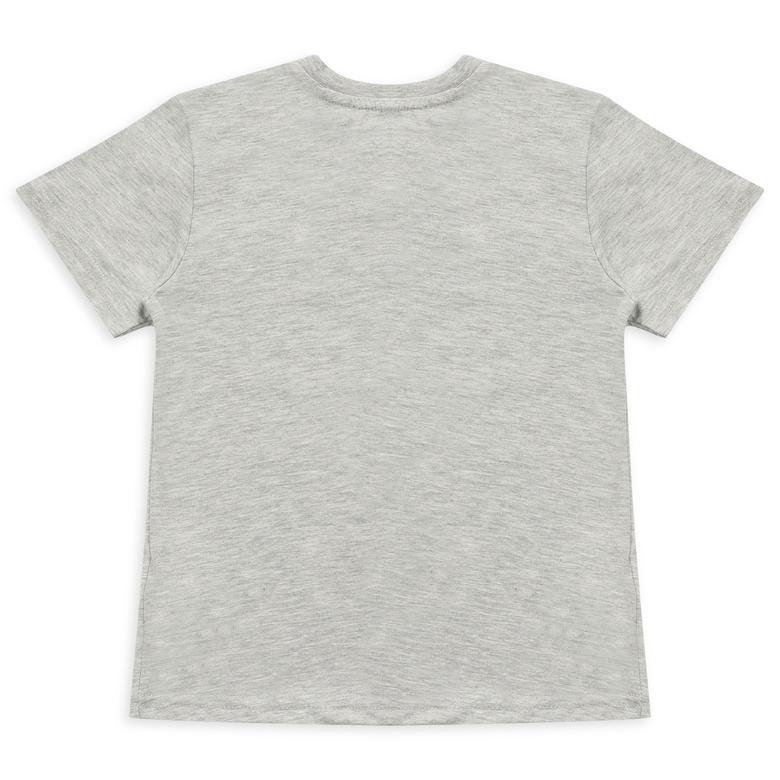 Erkek Çocuk T-Shirt 2111BK05002